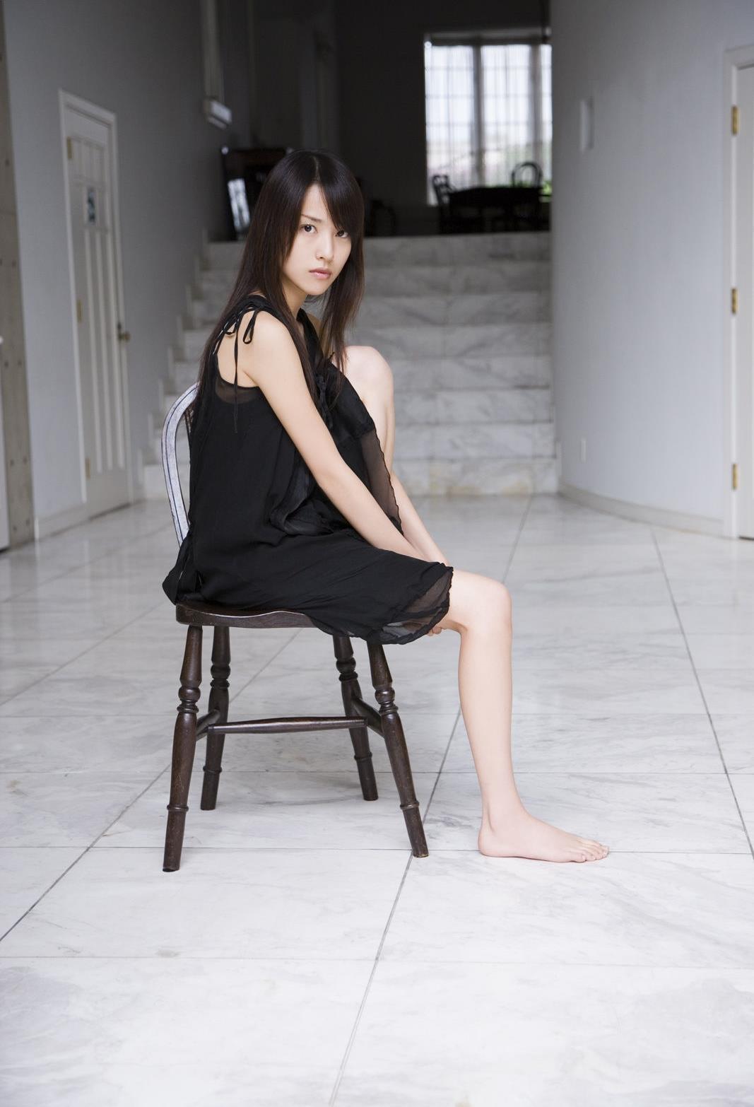 戸田恵梨香 エロ画像 31