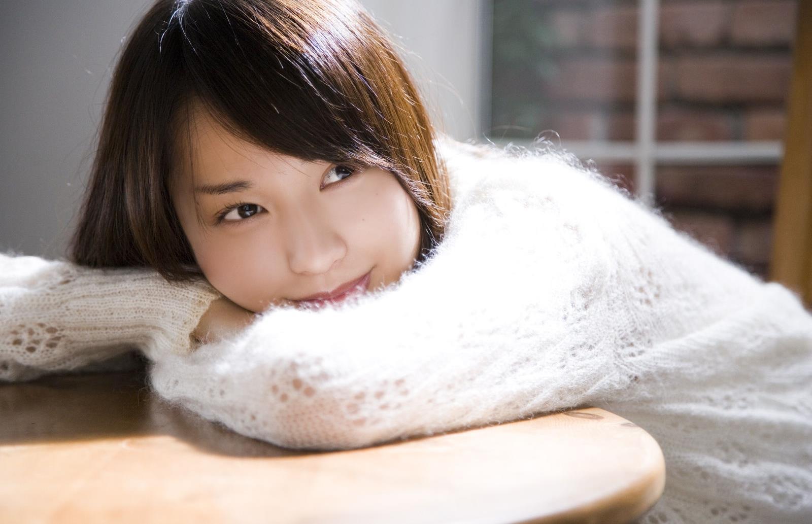 戸田恵梨香 エロ画像 37