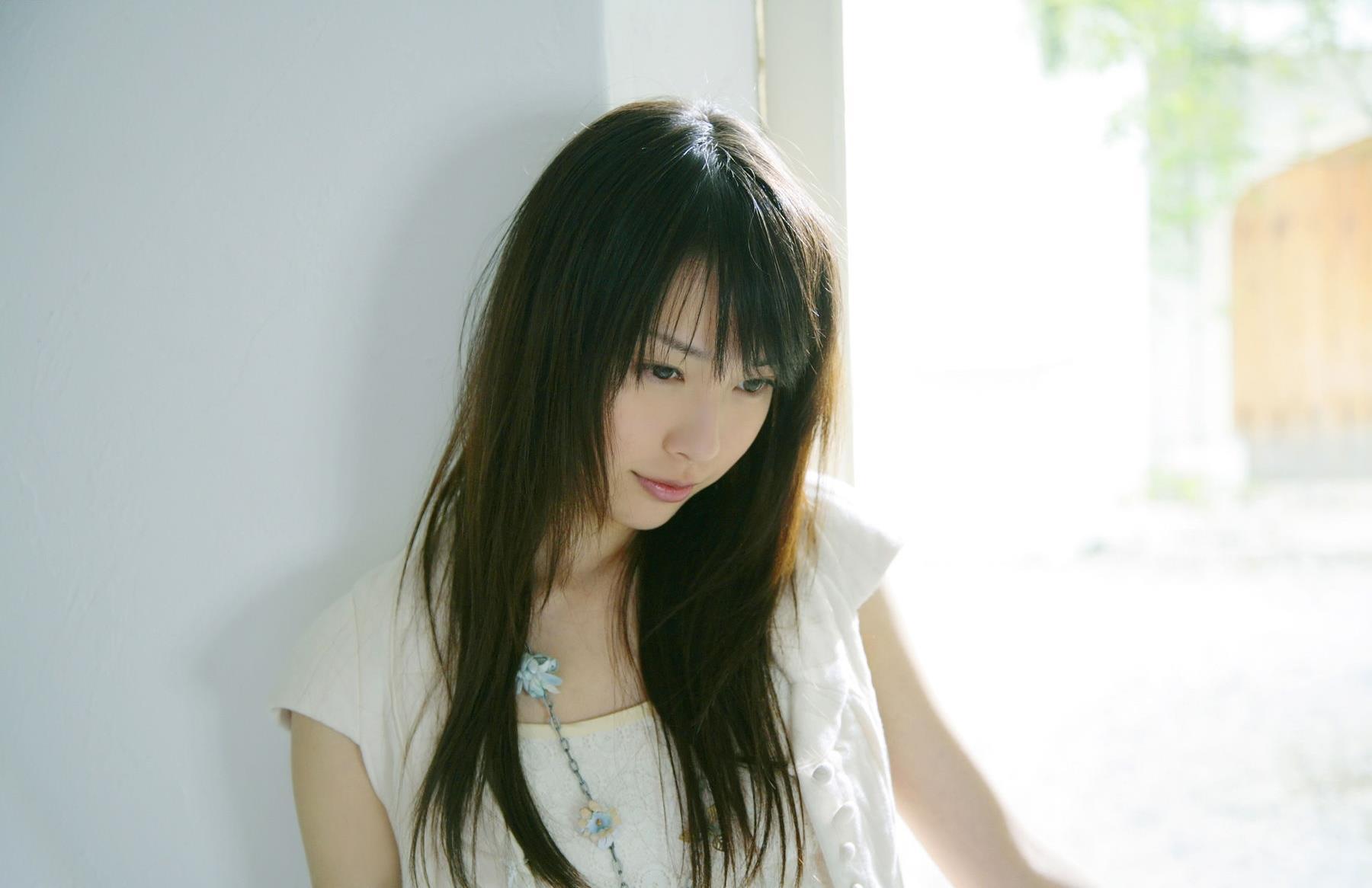 戸田恵梨香 エロ画像 44