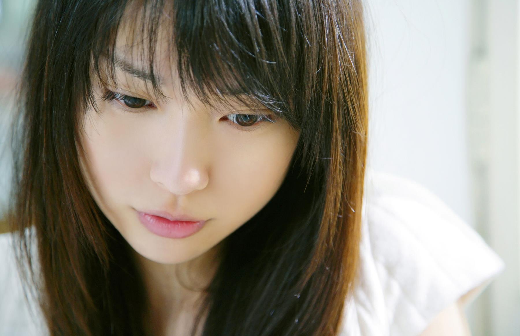 戸田恵梨香 エロ画像 53