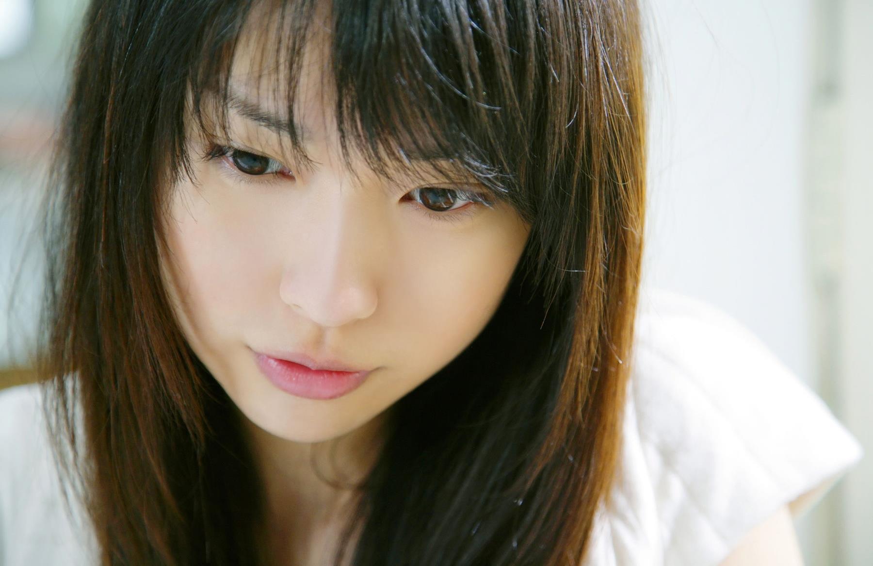 戸田恵梨香 エロ画像 54