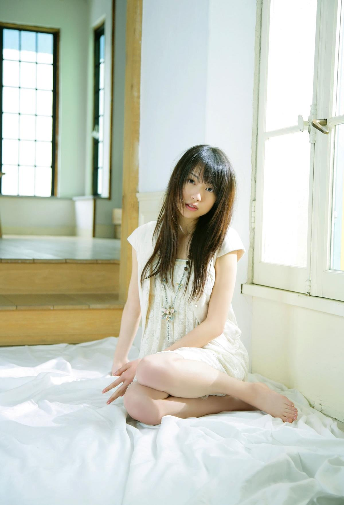 戸田恵梨香 エロ画像 55