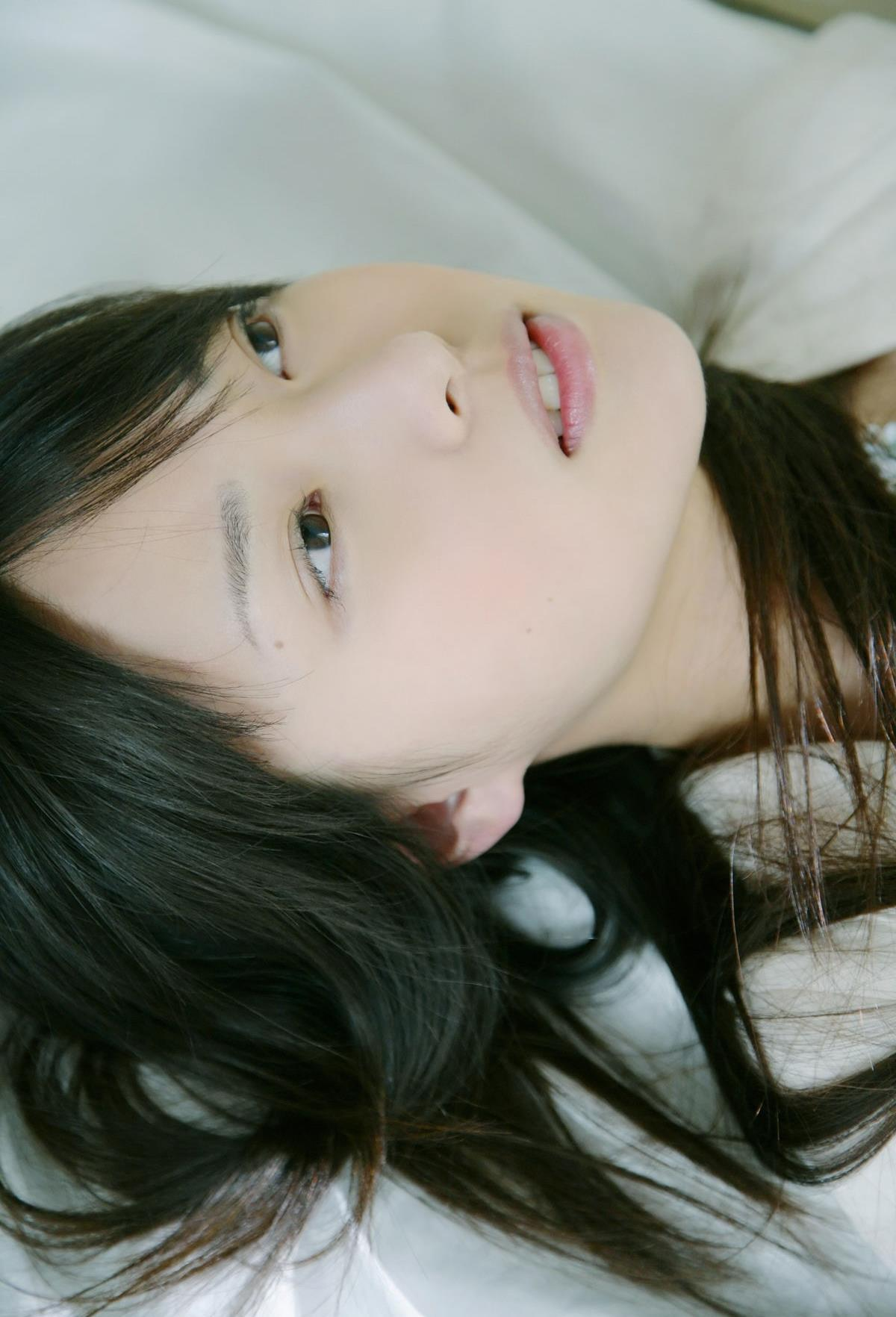 戸田恵梨香 エロ画像 56