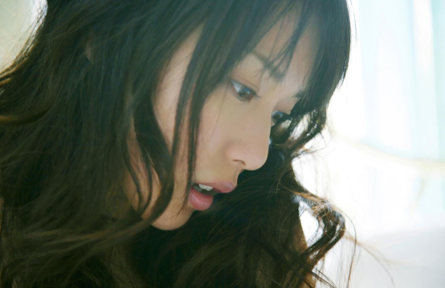 戸田恵梨香 エロ画像 60