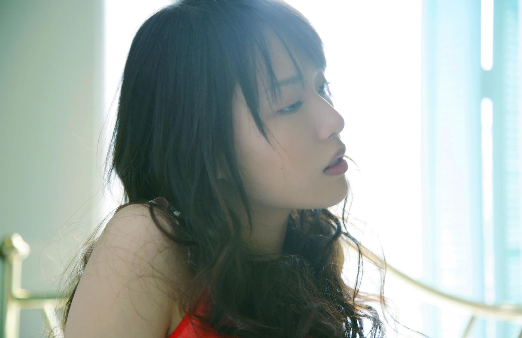 戸田恵梨香 エロ画像 64