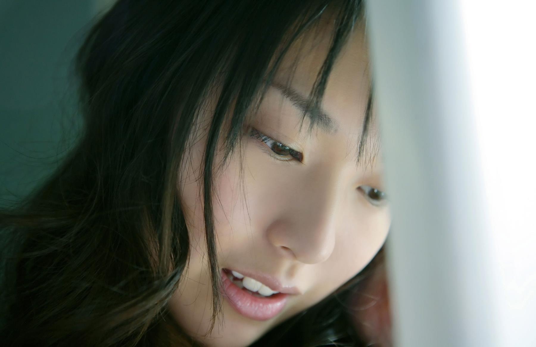 戸田恵梨香 エロ画像 66