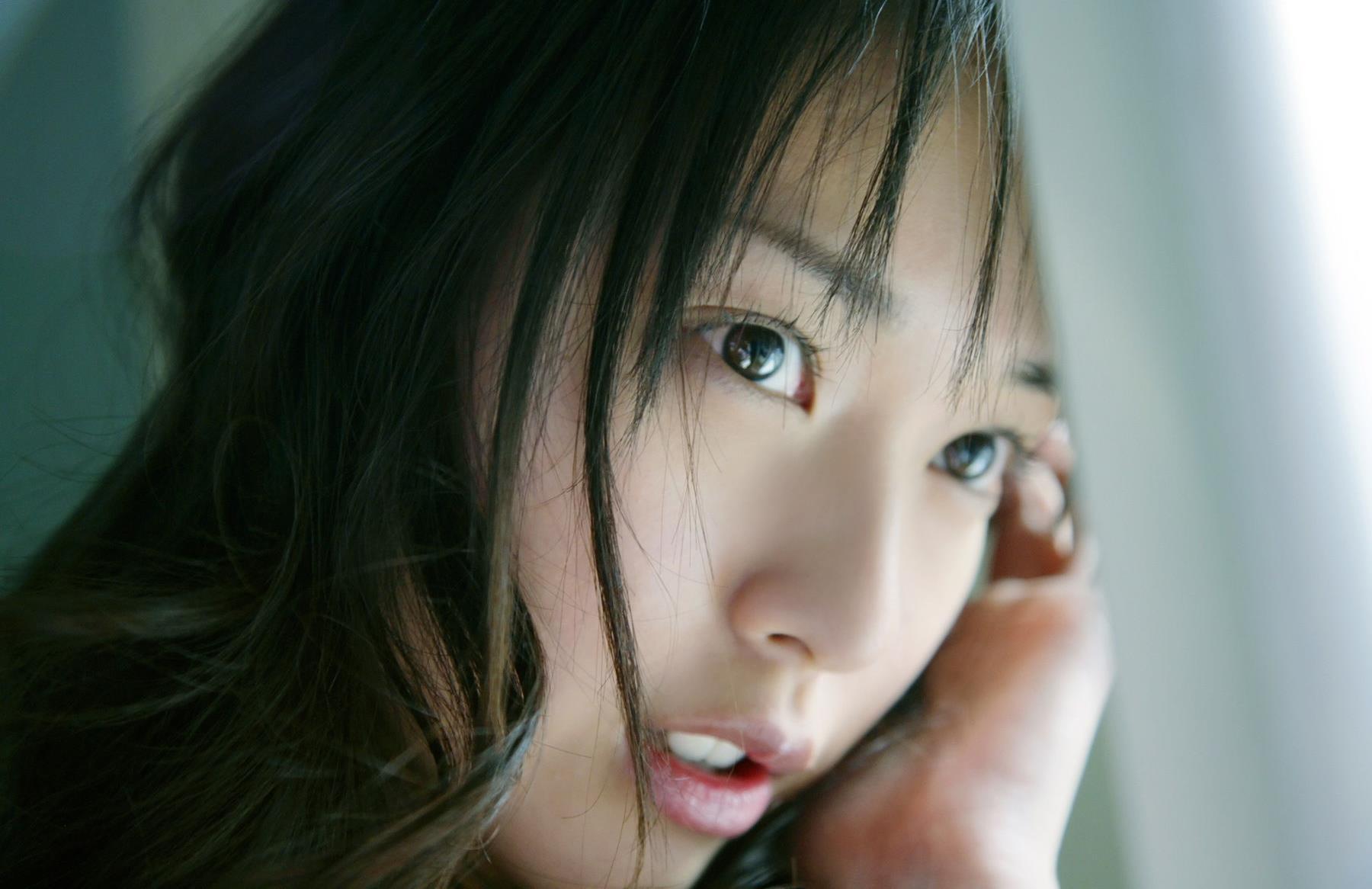 戸田恵梨香 エロ画像 68