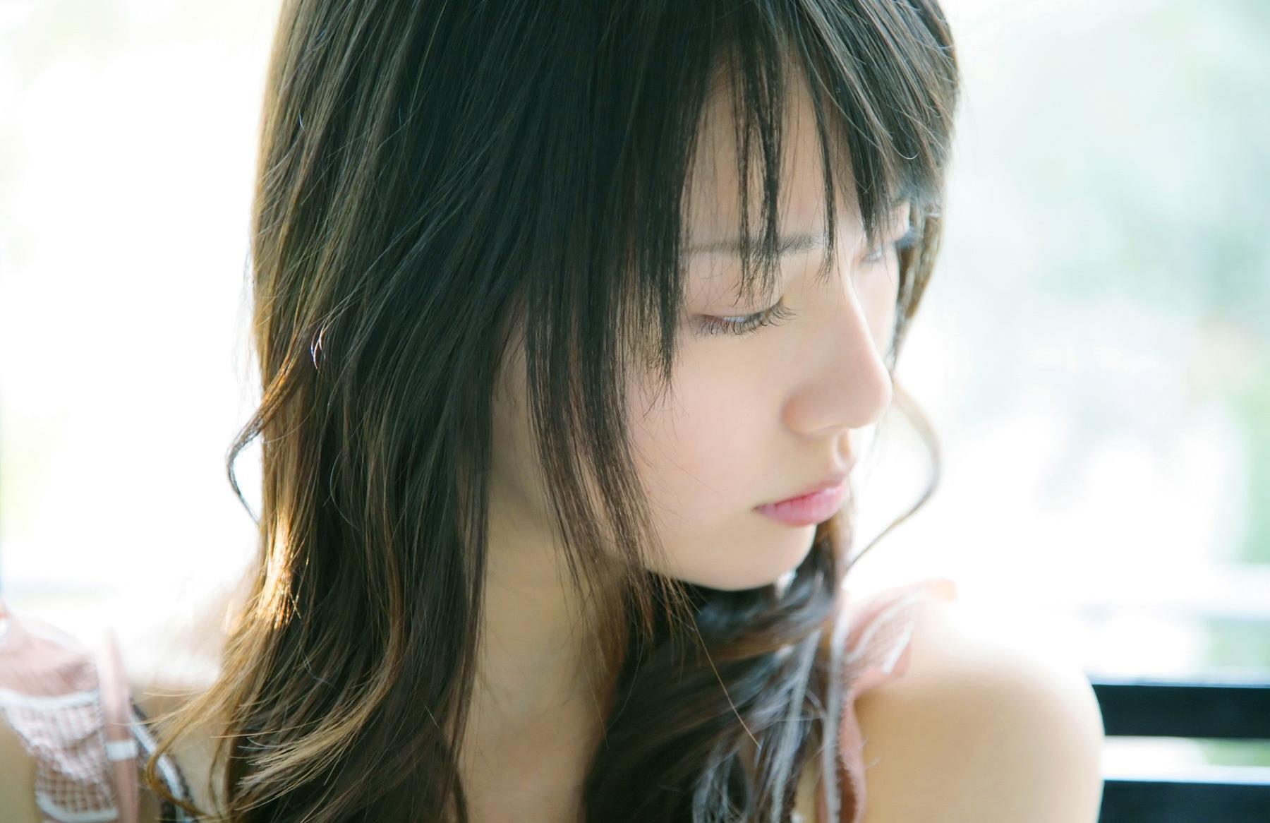 戸田恵梨香 エロ画像 80
