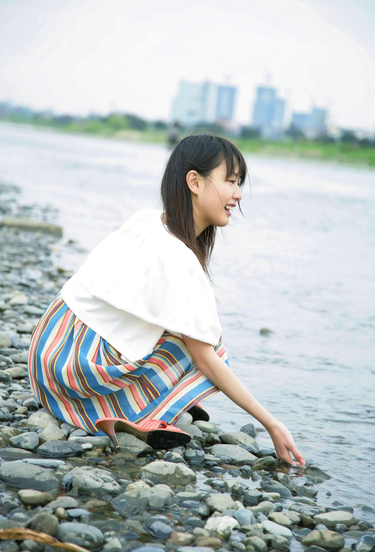 戸田恵梨香 エロ画像 82