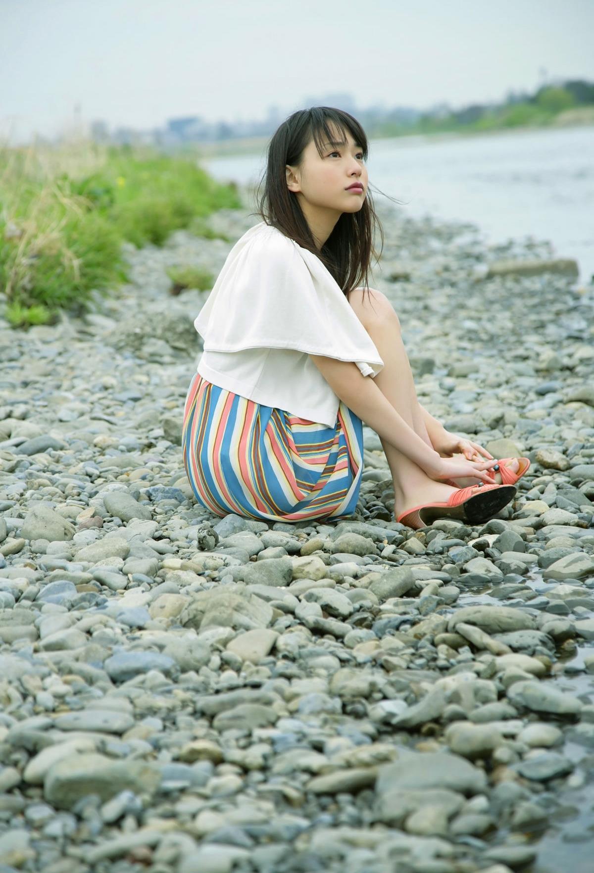 戸田恵梨香 エロ画像 83