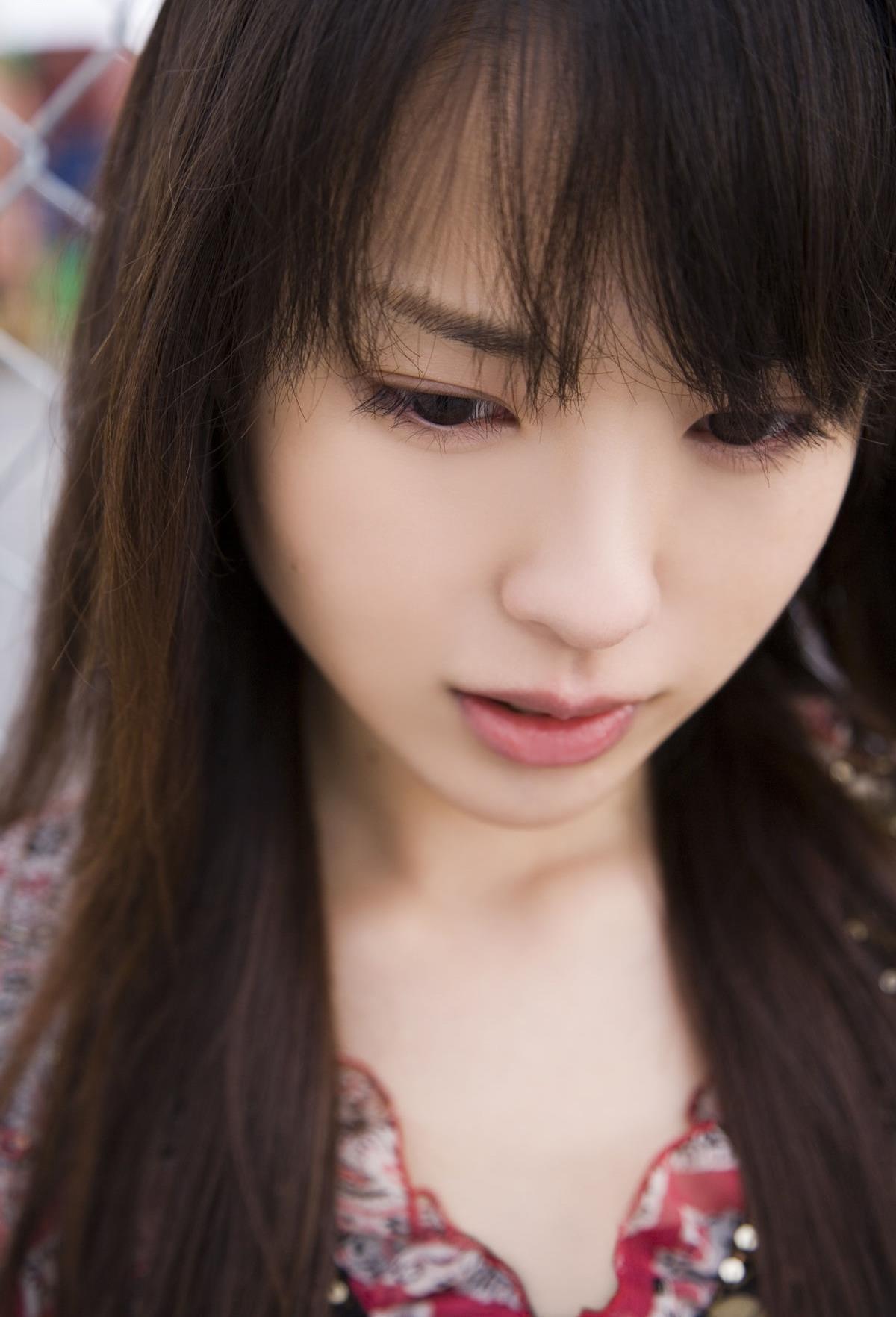 戸田恵梨香 エロ画像 107