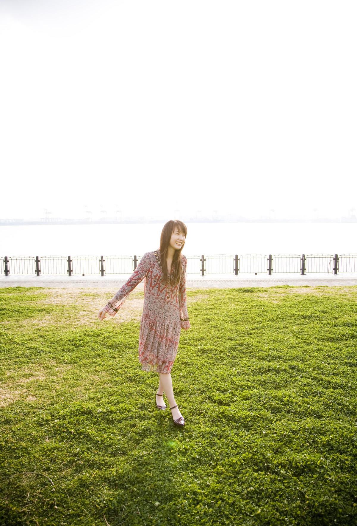 戸田恵梨香 エロ画像 118