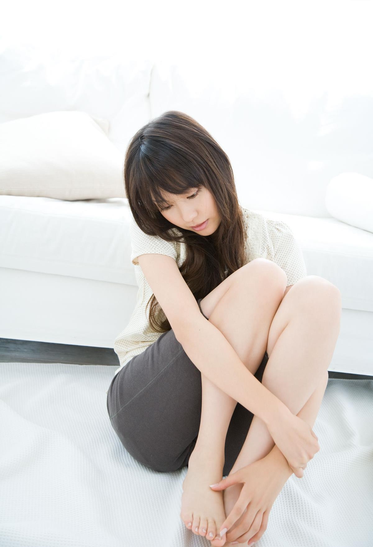 戸田恵梨香 画像 32