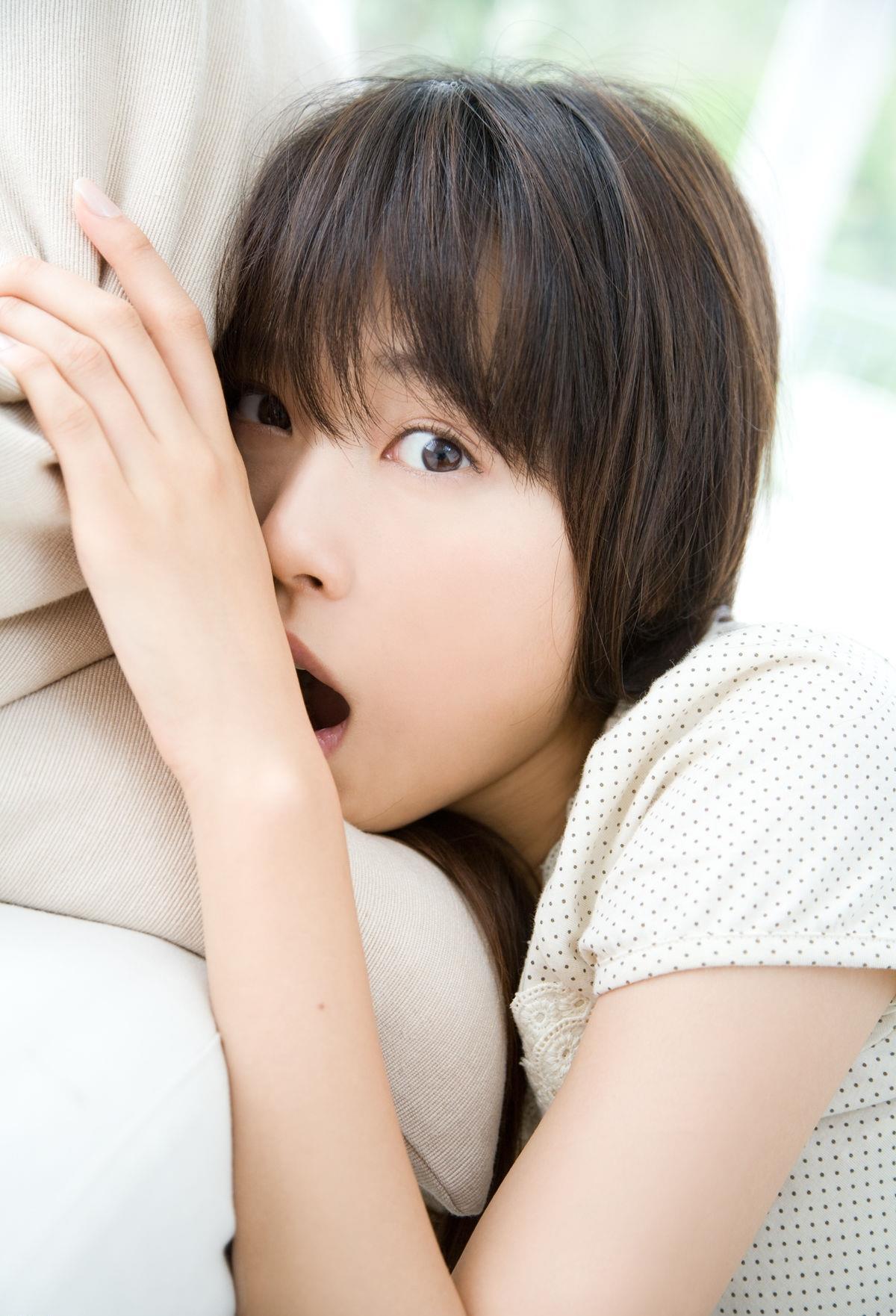 戸田恵梨香 画像 38