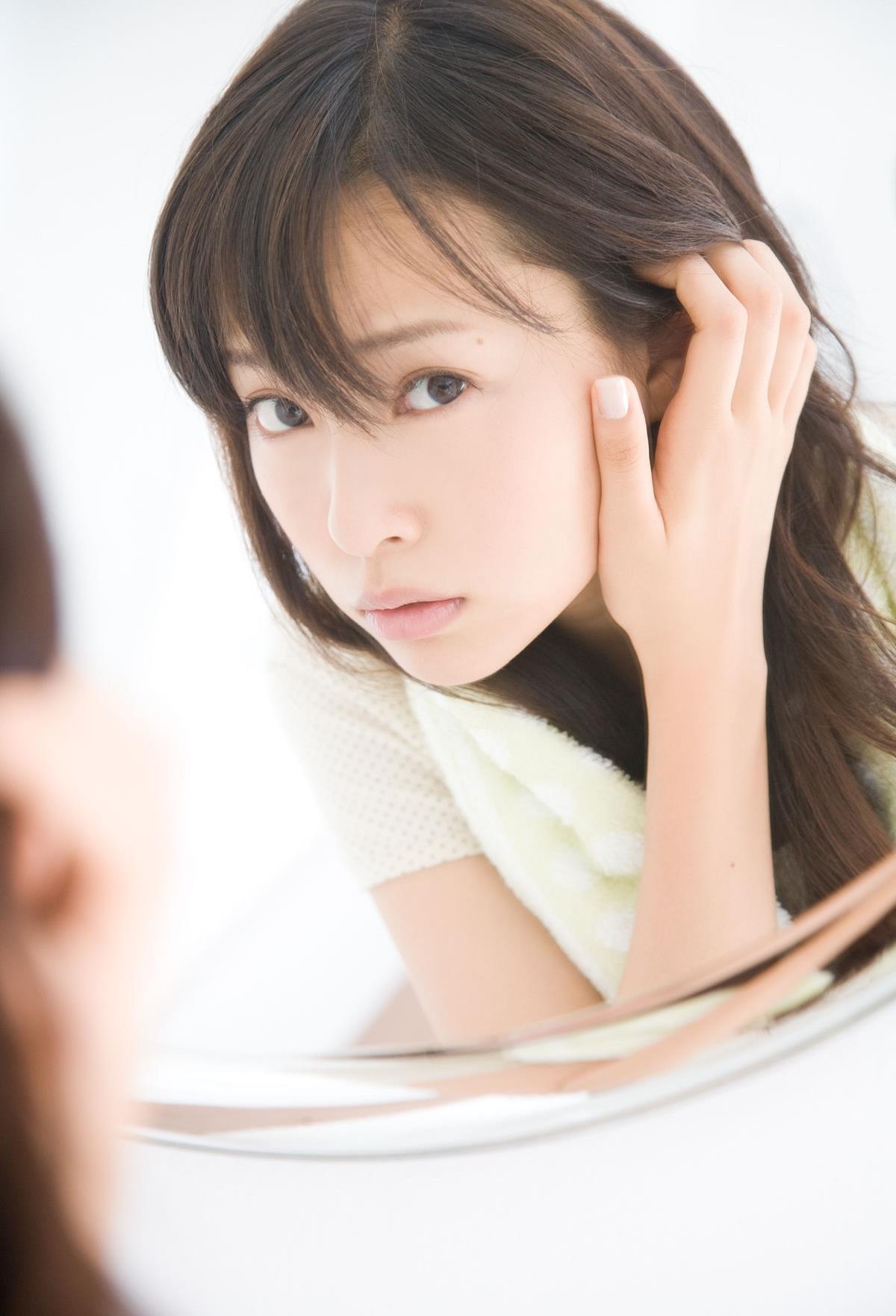 戸田恵梨香 画像 40