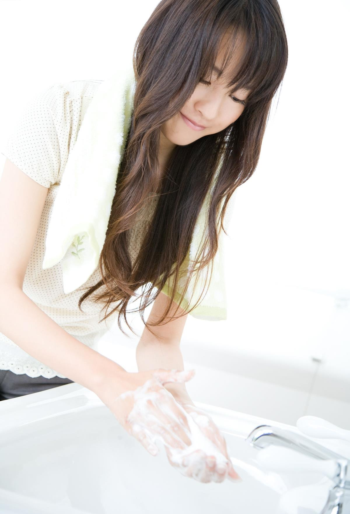 戸田恵梨香 画像 42