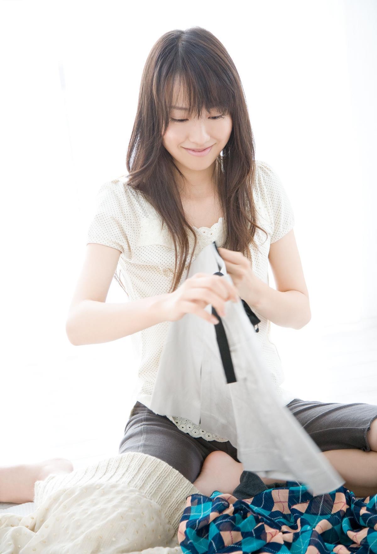 戸田恵梨香 画像 45