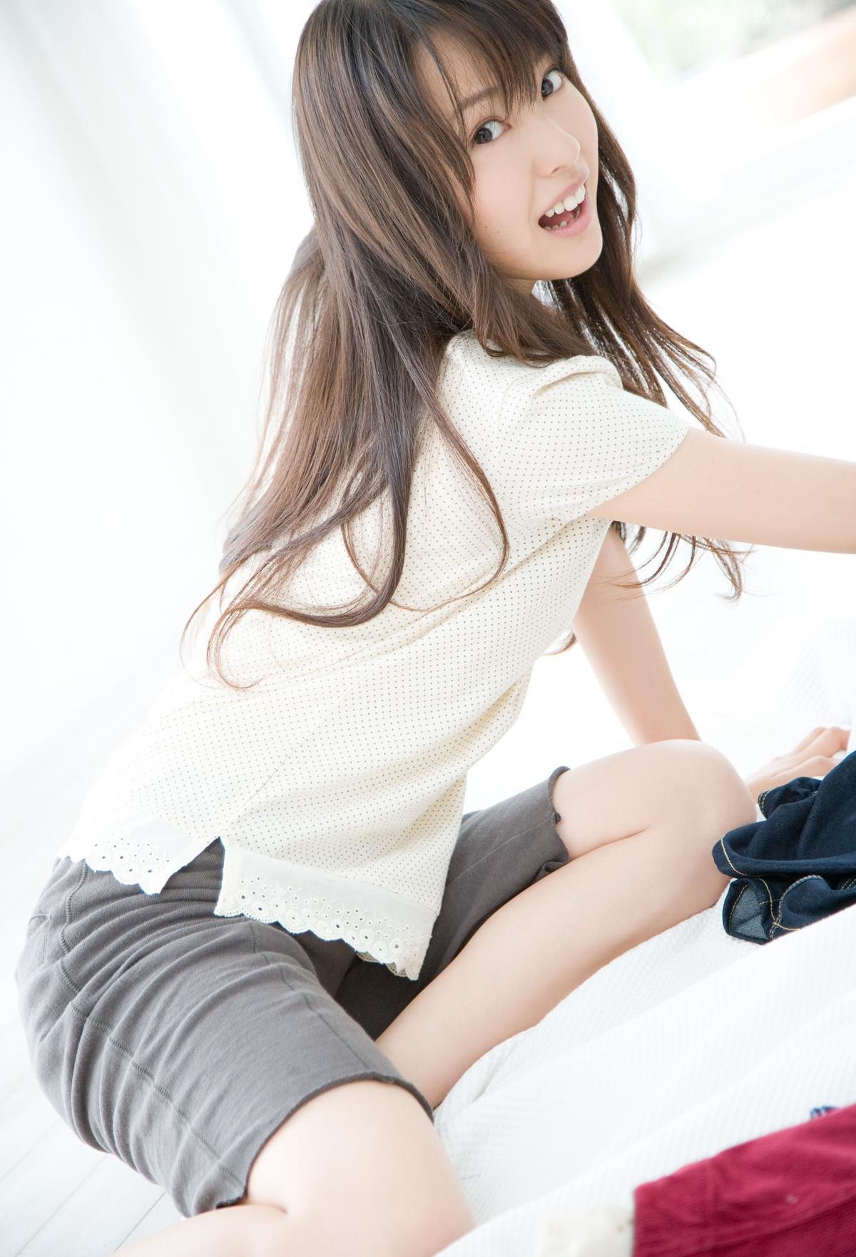 戸田恵梨香 画像 46