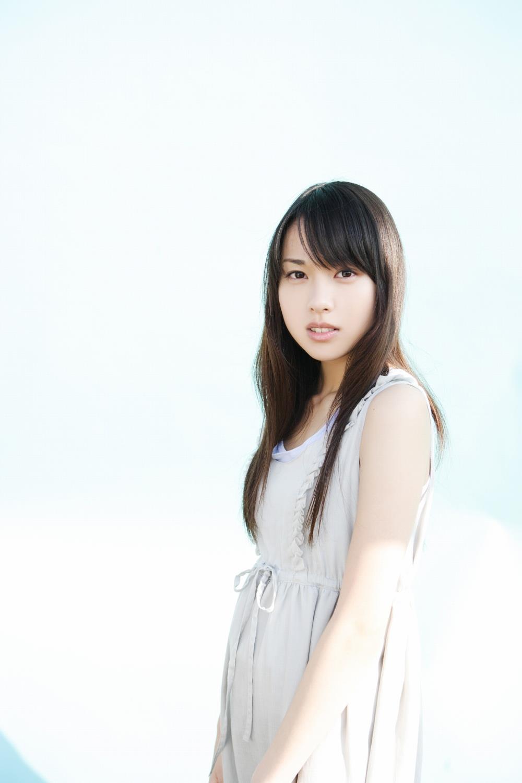 戸田恵梨香 画像 50