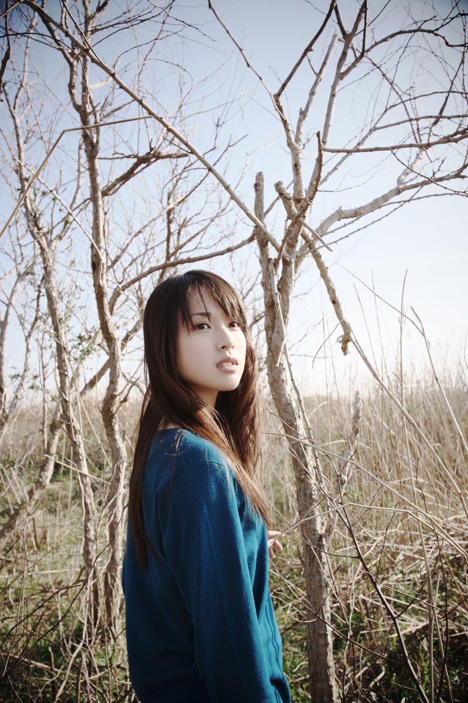 戸田恵梨香 画像 61