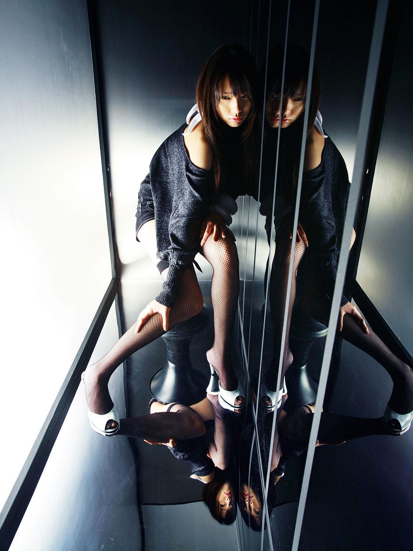 戸田恵梨香 画像 95