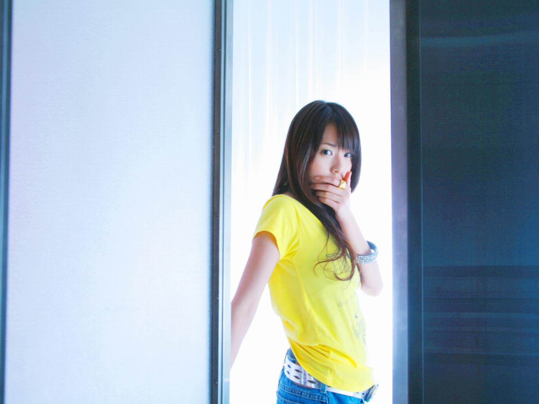 戸田恵梨香 画像 106