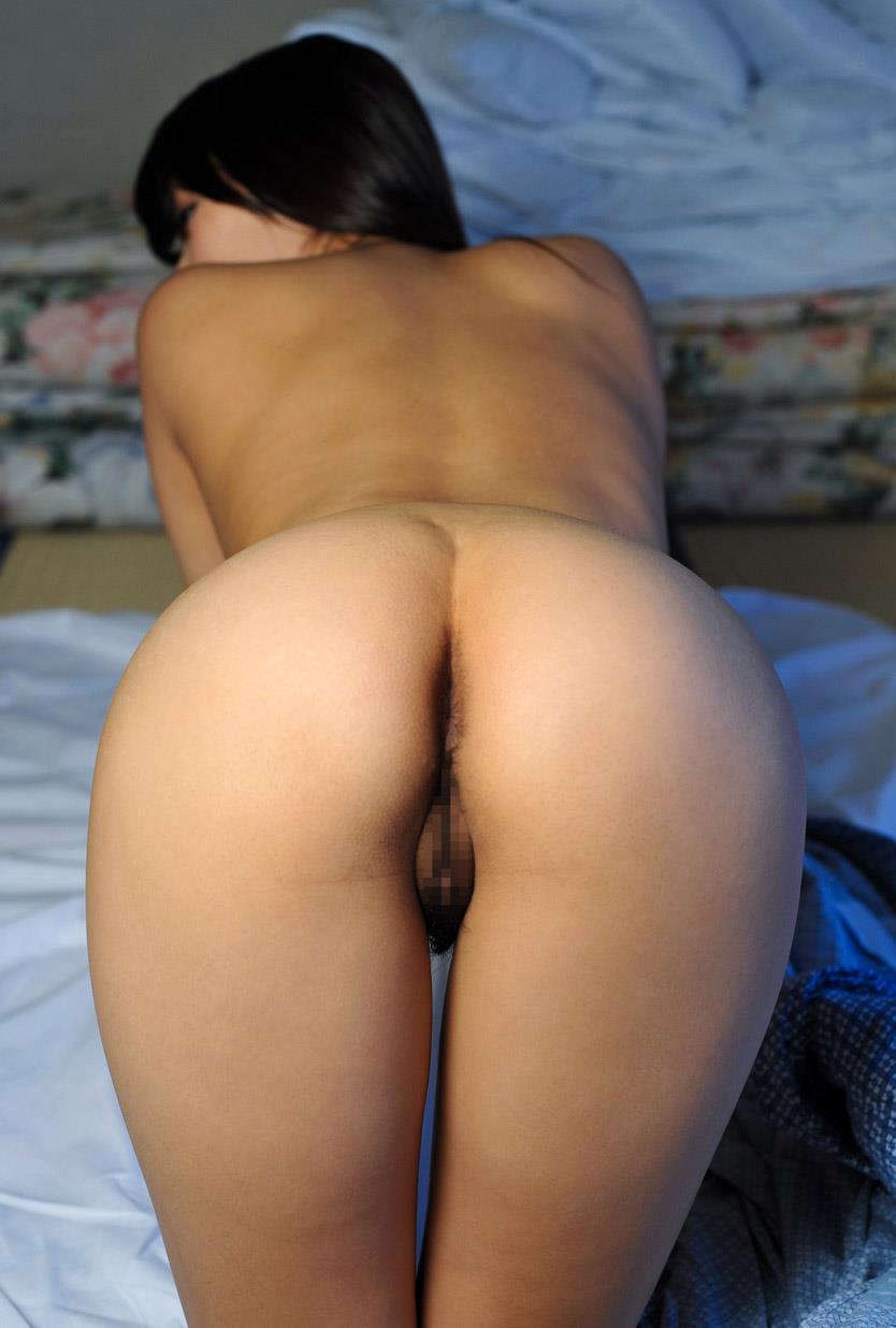 通野未帆 セックス画像 47