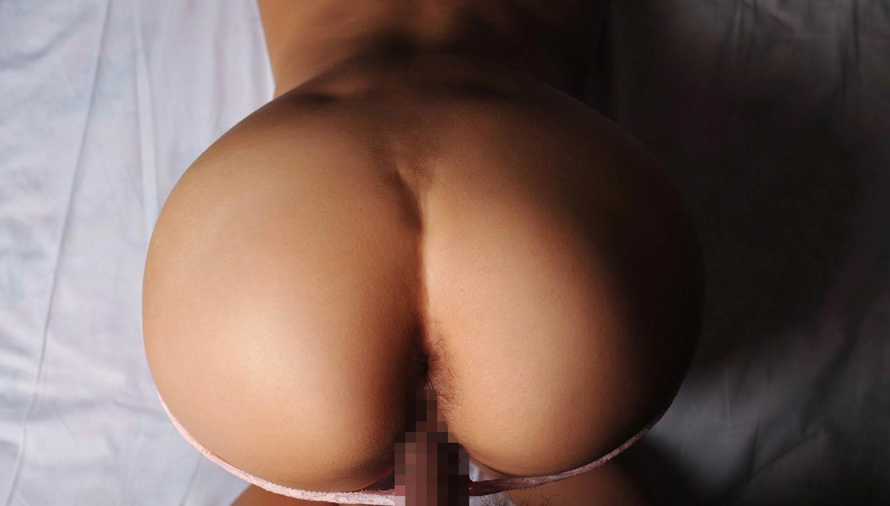 通野未帆 セックス画像 70