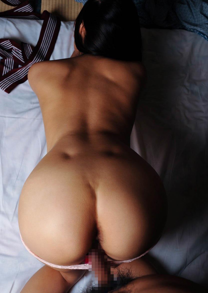 通野未帆 セックス画像 71