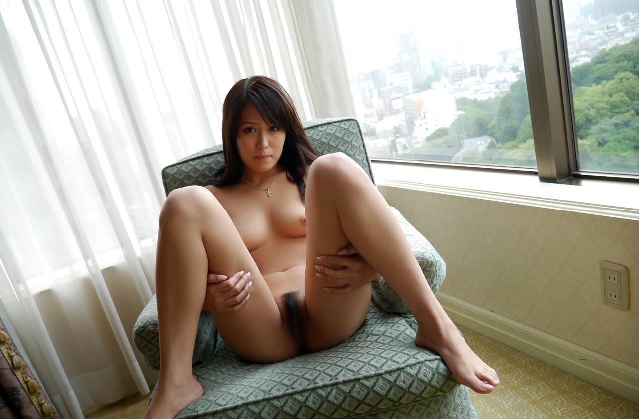 通野未帆 SEX画像 33