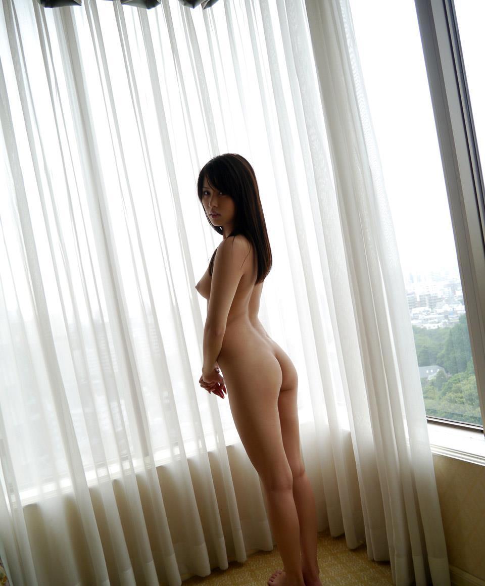 通野未帆 SEX画像 40