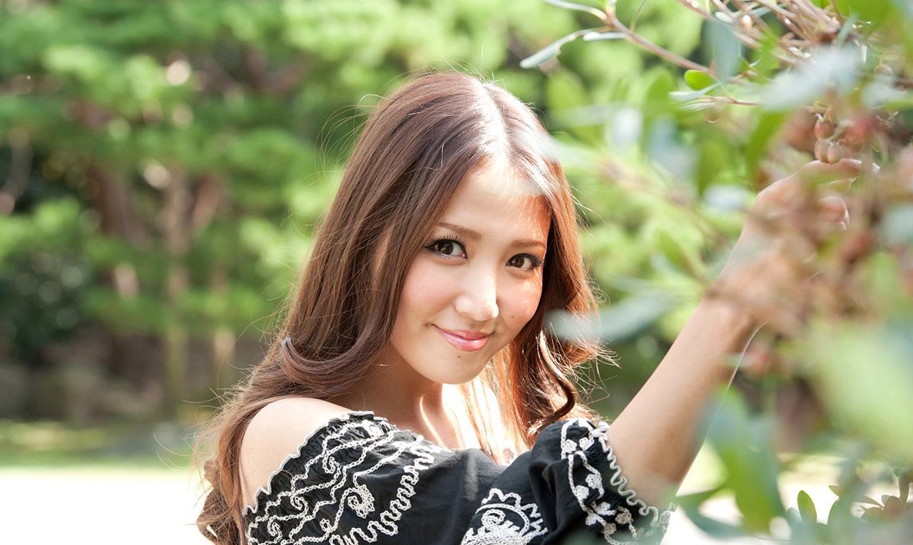 友田彩也香 画像 9