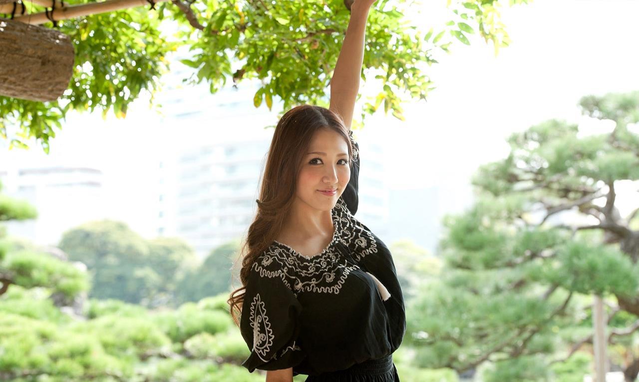 友田彩也香 画像 11