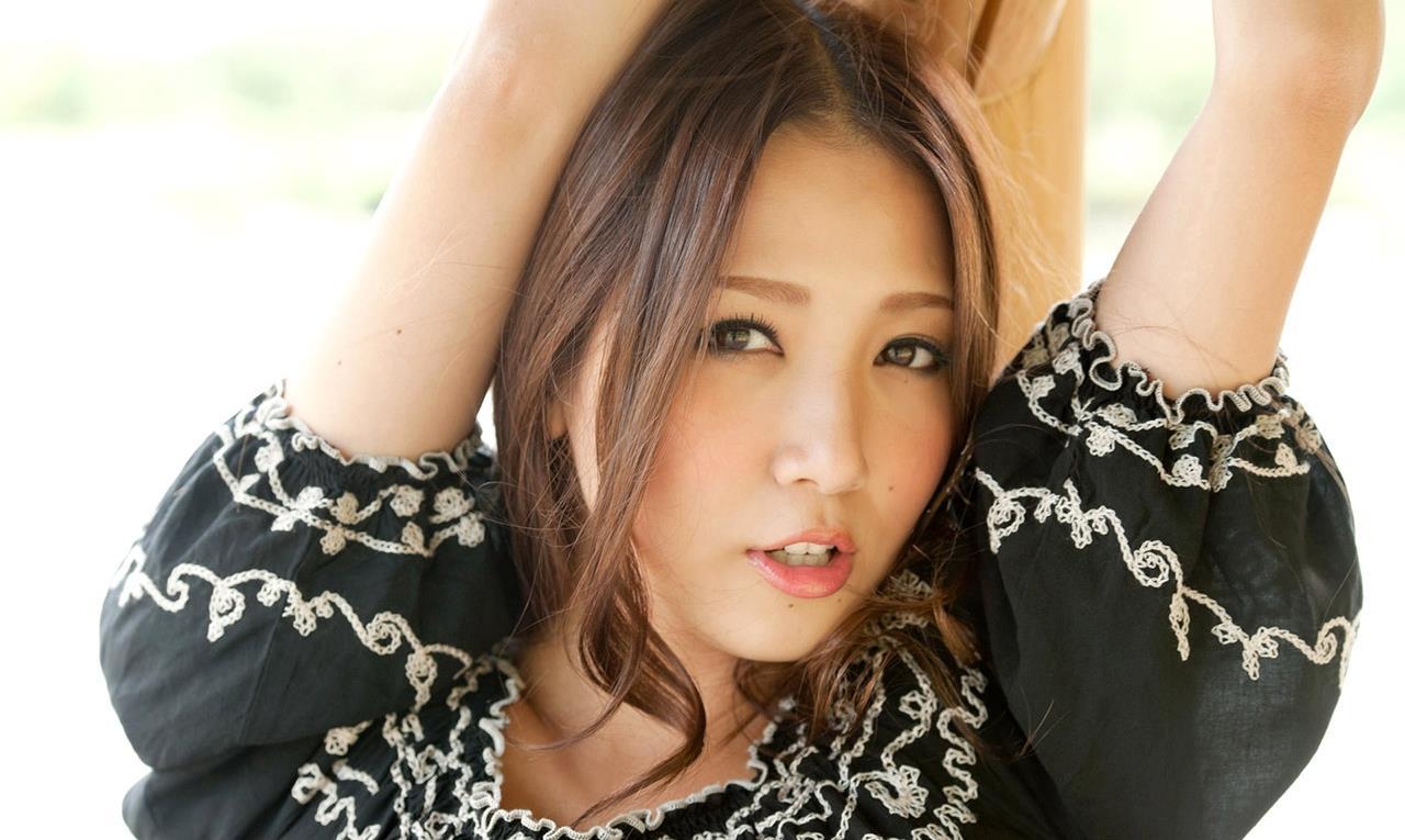 友田彩也香 画像 17