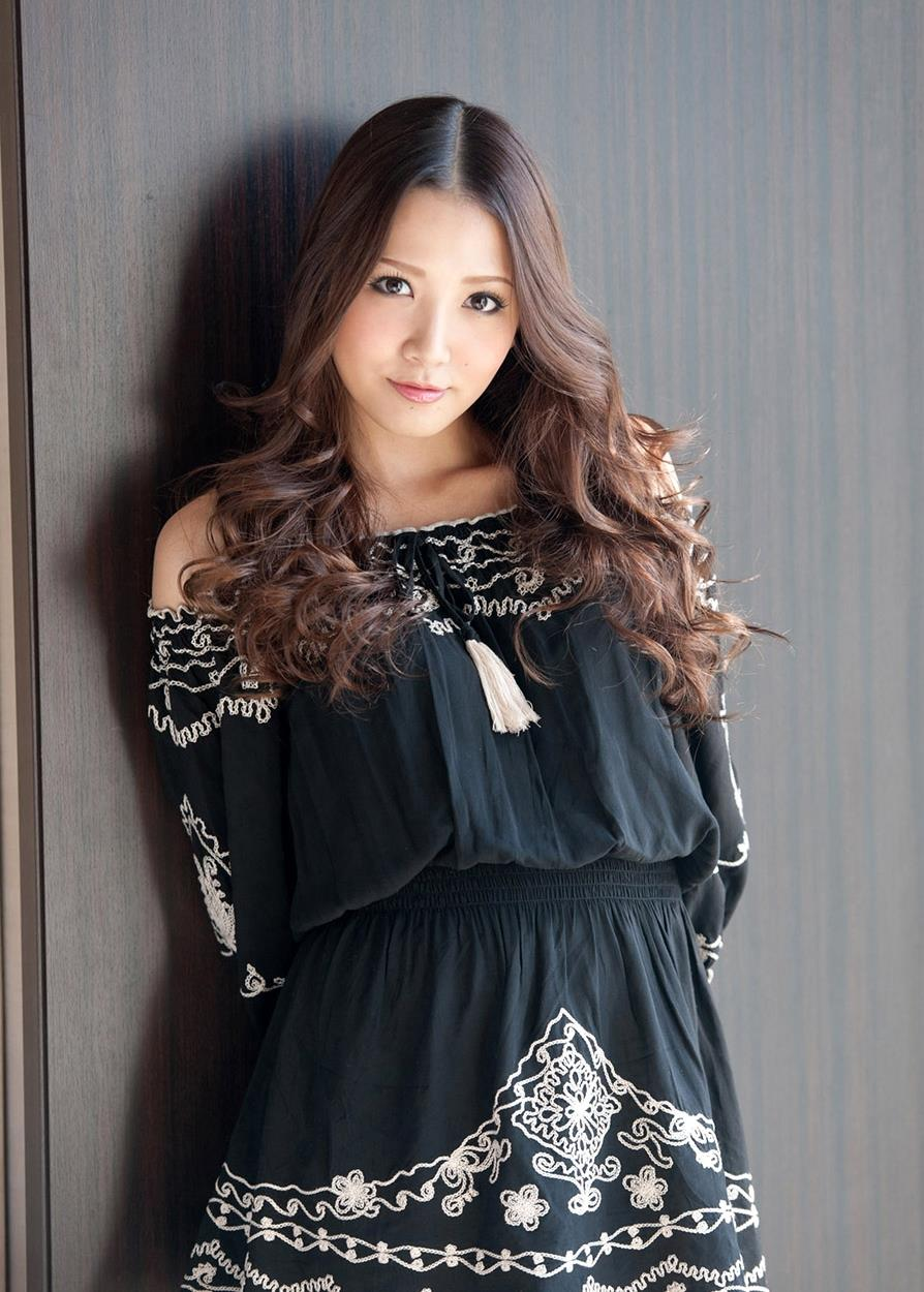 友田彩也香 画像 26