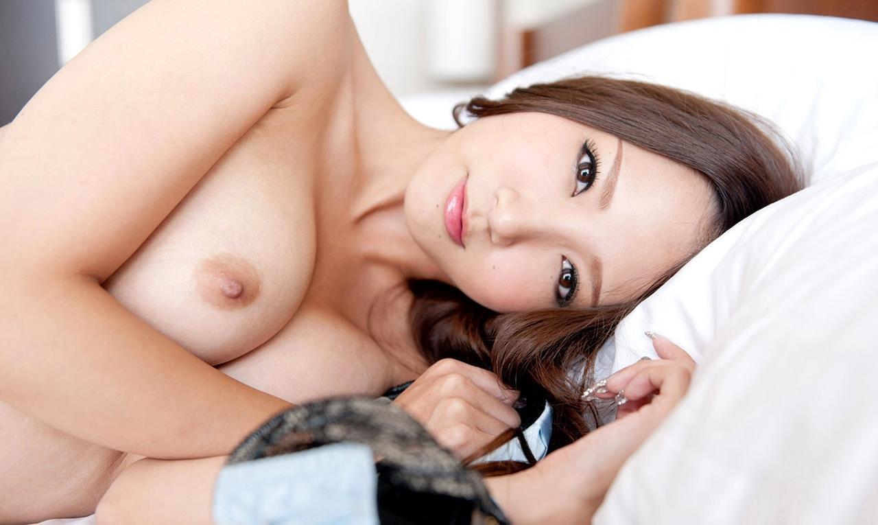 友田彩也香 画像 53
