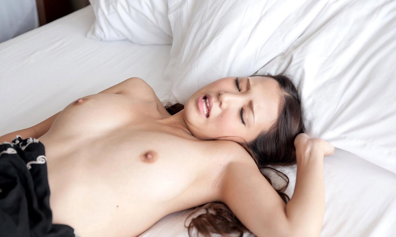 友田彩也香 画像 88