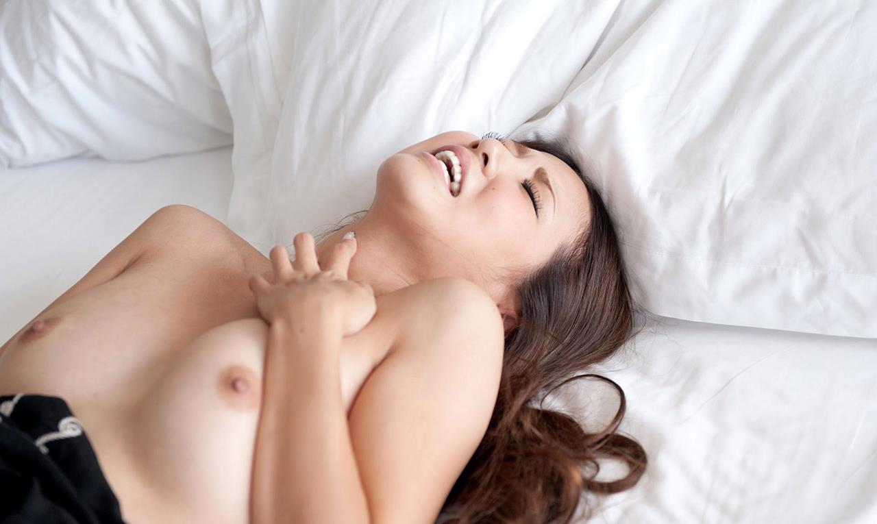 友田彩也香 画像 90
