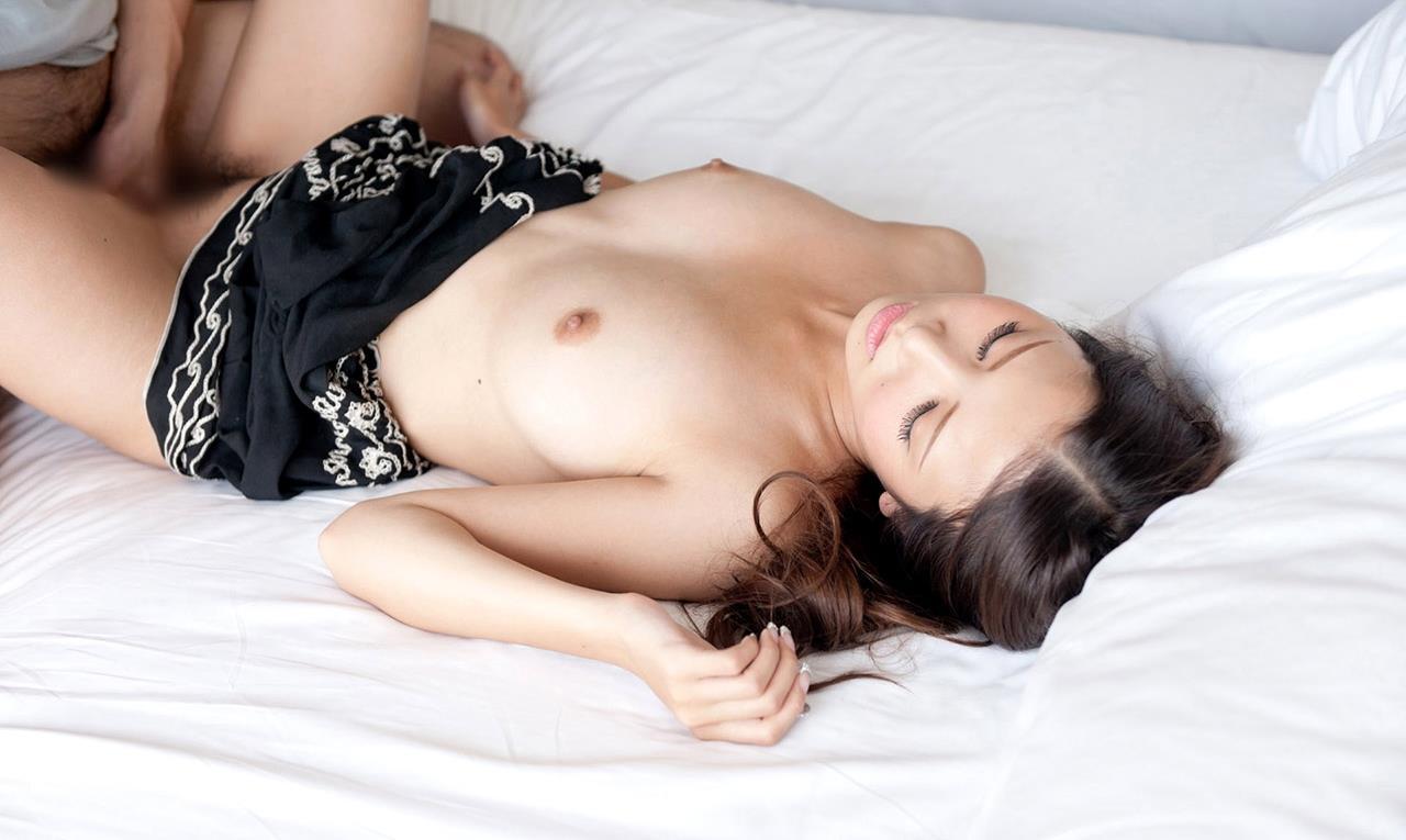 友田彩也香 画像 92