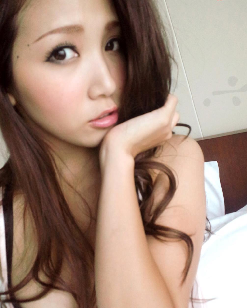 友田彩也香 画像 129