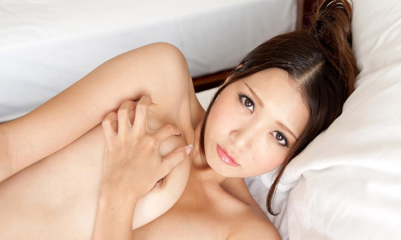 友田彩也香 オナニー・フェラチオ画像 28