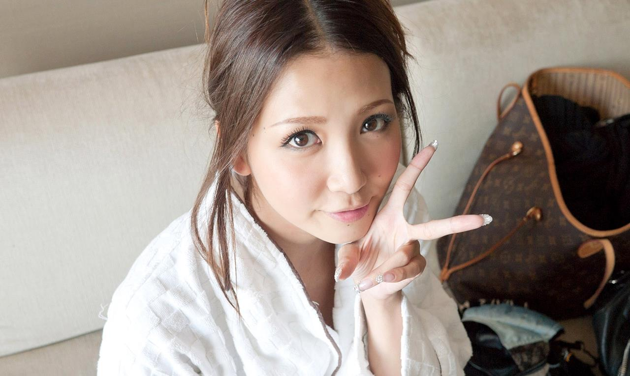 友田彩也香 オナニー・フェラチオ画像 45