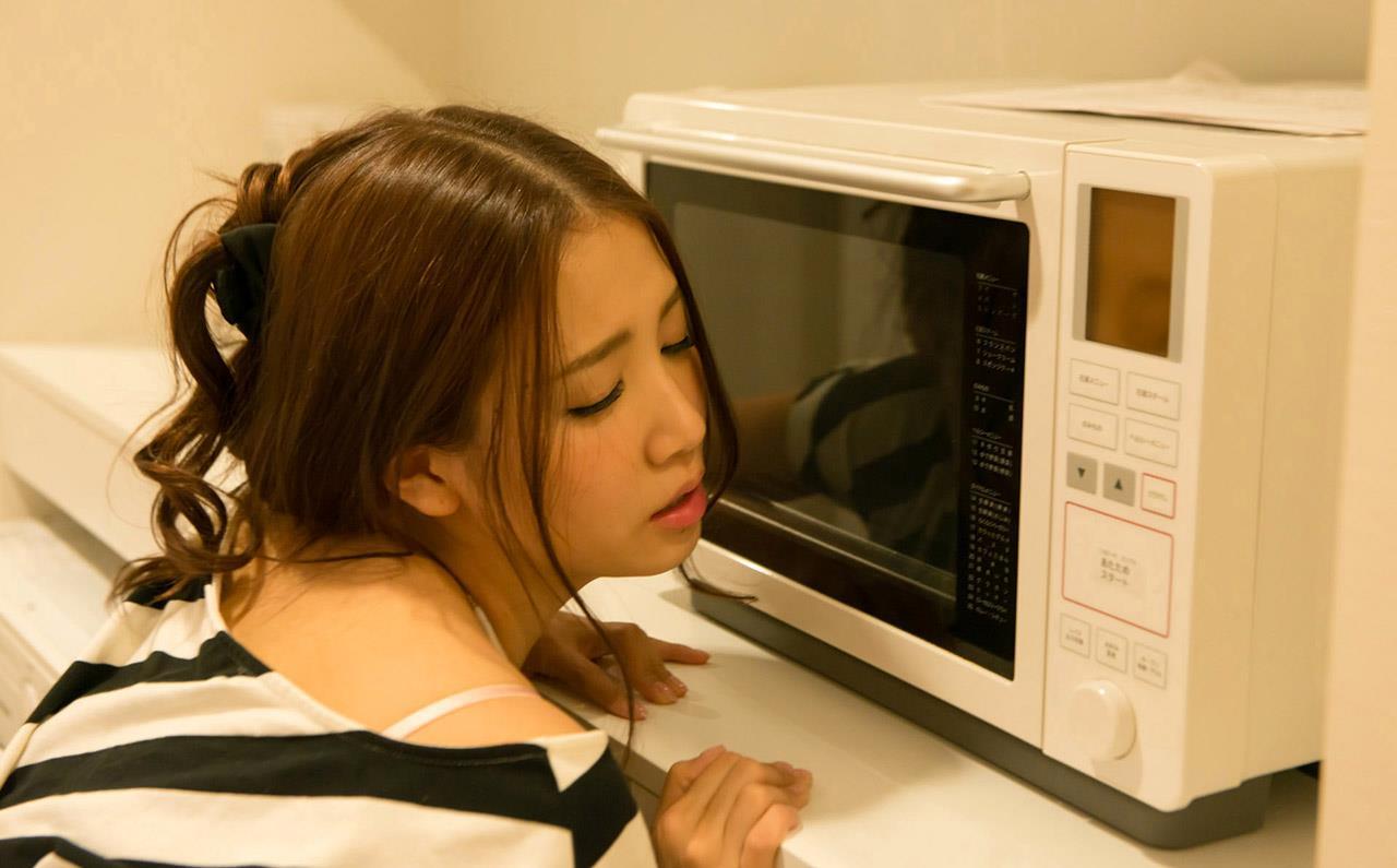 友田彩也香 セックス画像 28