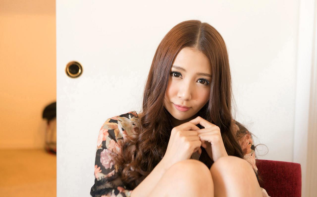 友田彩也香 セックス画像 59