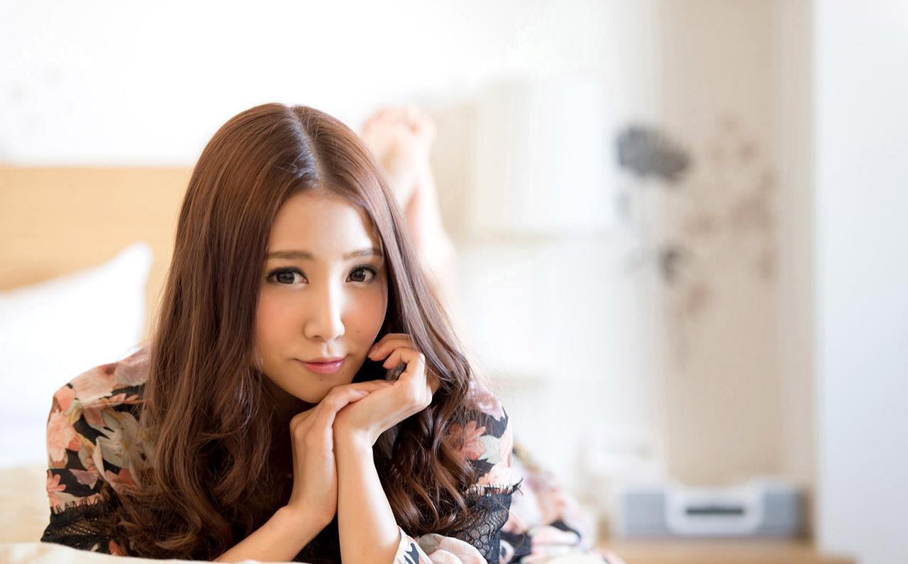 友田彩也香 セックス画像 61