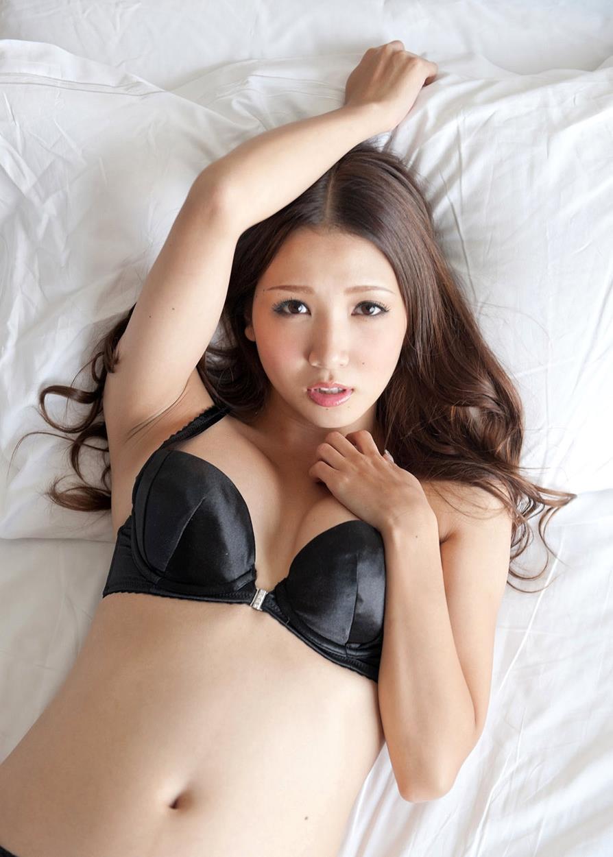 友田彩也香 SEX画像 19