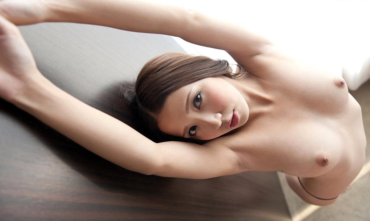 友田彩也香 SEX画像 29