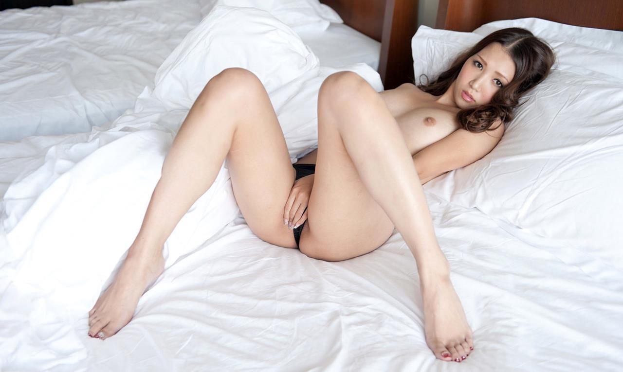 友田彩也香 SEX画像 35