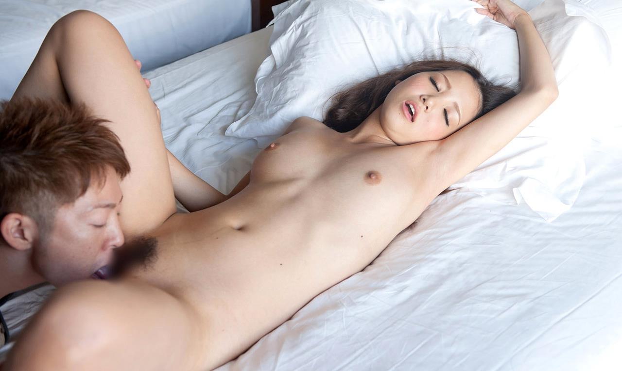友田彩也香 SEX画像 56