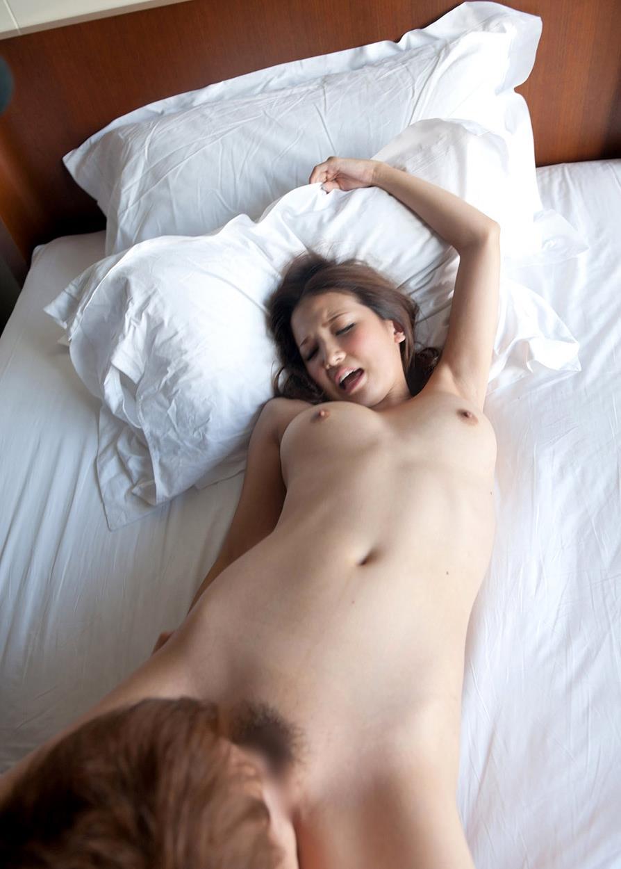 友田彩也香 SEX画像 57